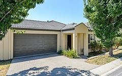 13/6 Kettlewell Crescent, Banks ACT