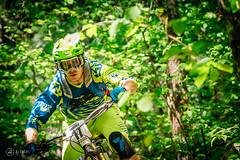 pemberton-enduro-ajbarlas-300416-3989 (a r d o r) Tags: mtb pemberton mountainbikes mtbrace enduroracing ajbarlas ardorphotography pembertonenduro