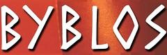 Byblos (bemyangel.ch) Tags: album 1162 bemyangel 052016