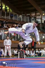 5D__1875 (Steofoto) Tags: sport karate kata giudici premiazioni loano palazzetto nazionali arbitri uisp fijlkam tleti