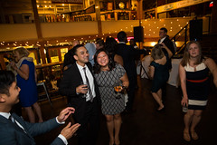 20150919-213535.jpg (John Curry Photography) Tags: seattle wedding pikeplacemarket 2015 johncurryphotography johncurryphotographynet johncurry777comcastnet