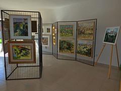 terramia16 (3) (associazione_miro) Tags: art arte monferrato pittura terramia vallegioliti villamiroglio