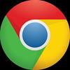 المتصفح العملاق جوجل كروم Google Chrome 51.0.2704.103 Final بآخر تحديثات للنواتين 32 (e279c75b5733ea5526b1358d3e766996) Tags: google chrome final 32 جوجل العملاق كروم بآخر للنواتين تحديثات المتصفح 5102704103
