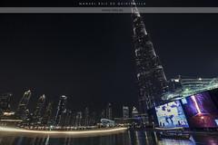 _DSF8154 (__Lolo__) Tags: mall dubai emirates khalifa burj skyscrapper pier7 rascacielo burjkhalifa