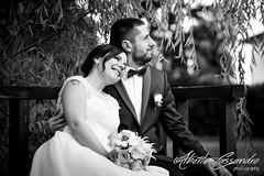 Your shoulder (Alberto Cassandro) Tags: wedding friends love bride nikon sigma happiness weddingparty weddingday weddingphotography sigmalenses nikond810 sigmaart sigma35mmart