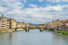 Firenze (aliffc3) Tags: italy landscape daylight florence tuscany firenze arnoriver riverscape sel35f18 sonya6000