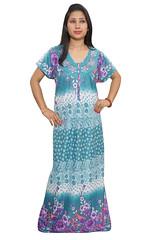 in-stok-2688 (globalt.trendzs) Tags: sale offer nightgown nightdress nighty sleepwear