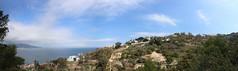 PANORAMA 340-1 (anyera2015) Tags: parque panorama canon panormica ceuta sanamaro canon70d
