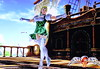 A see breeze (Cliffather) Tags: boots windy upskirt videogame wendy namco soulcalibur fightinggame xbox360game