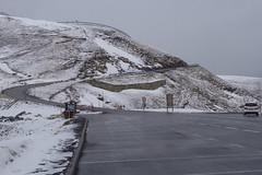 Groglockner [14] (Rynglieder) Tags: road snow alps austria alpine grossglockner grosglockner