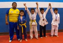 DEPARTAMENTALJUDO-16 (Fundación Olímpica Guatemalteca) Tags: amilcar chepo departamental funog judo fundación olímpica guatemalteca fundaciónolímpicaguatemalteca