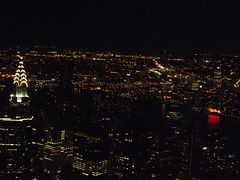 DSCF0991 (chocolatekettle) Tags: newyork newyorkatnight