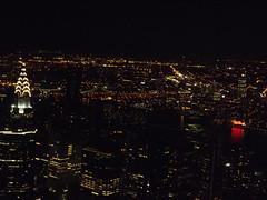 DSCF0991 (chocolatekettle) Tags: newyork newyorkatnight
