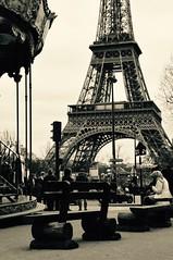Paris (Arianna PH) Tags: atmosfera viaggio capodanno amore citta city parigi paris