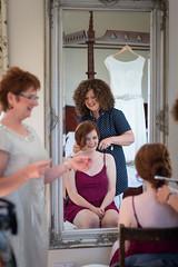 Emma_Mark_150807_012Col (markgibson1977) Tags: bridalprep bride couples duchraycastle emmamark role venues weddings stagesdetails aberfoyle stirlingscotland scotlanduk