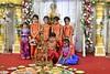 13428618_10153524108081993_2043523064890020750_n (Kanagaratnam) Tags: june photos daughters celebration puberty 2016 eldest thuraisingam tharmendrans