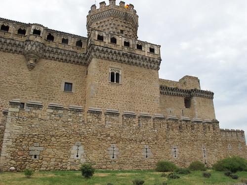 El Castillo de Manzanares El Real (30 van 32).jpg