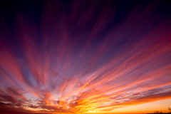 You and Me Burning Matches (Thomas Hawk) Tags: sunset usa newmexico america unitedstates fav50 unitedstatesofamerica lascruces organmountains fav10 fav25 fav100 organmountainsdesertpeaksnationalmonument