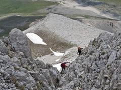 _PAL2775 (Antonio Palermi) Tags: italia abruzzo gransasso escursionismo montecamicia vallonedivradda fontegrotta