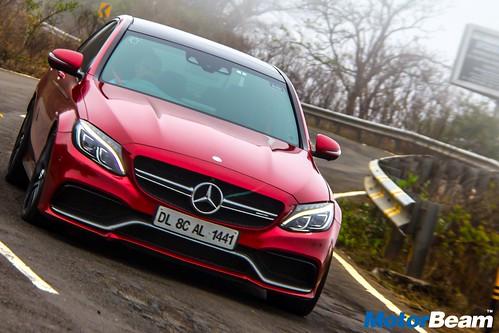 Mercedes-C63-AMG-S-16