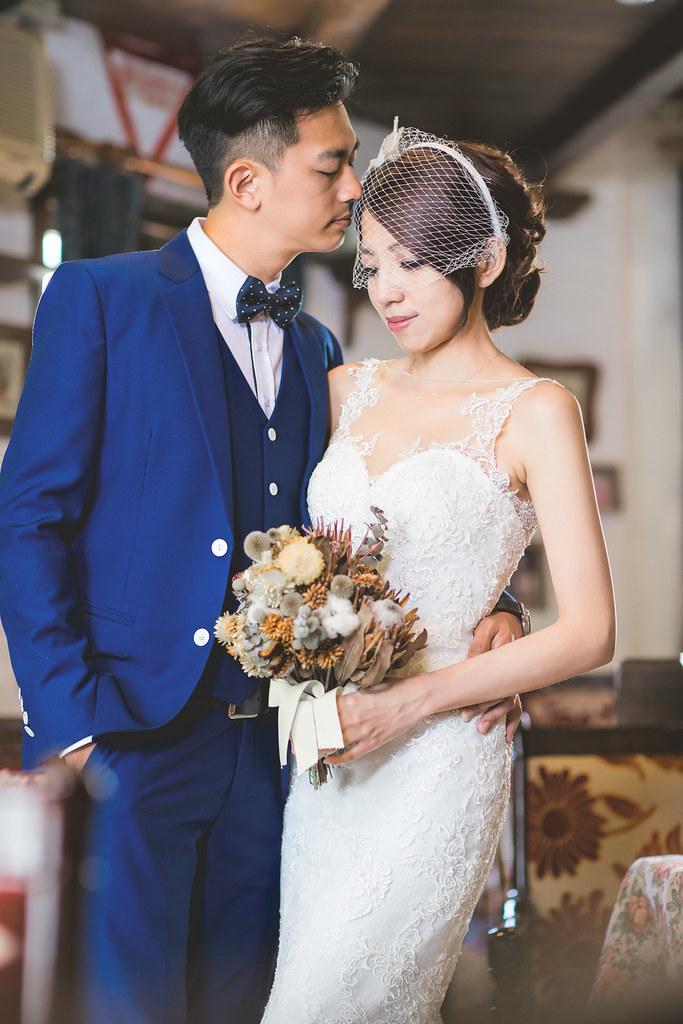 婚紗攝影,自助婚紗,自主婚紗,新竹婚紗,婚攝,Ethan&Mika25