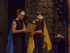 IMG_4959.jpg (Dragos Capan) Tags: drama teatru