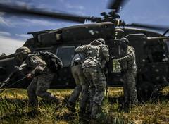 160627-Z-NI803-392 (New Jersey National Guard) Tags: usa newjersey nj airforce usaf airnationalguard tacp jointbasemcguiredixlakehurst 404thcivilaffairsbattalion exercisegridiron