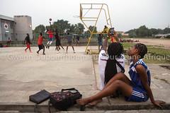 Universite Protestante de Kinshasa_23.06.2016-4 (Gwenn Dubourthoumieu) Tags: student university universit congo drc kinshasa rdc tudiant drcongo rdcongo rpubliquedmocratiqueducongo democraticrepublicofthecongo universitprotestantedekinshasa