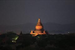 2016myanmar_0333 (ppana) Tags: bagan alodawpyay pagoda ananda temple bupaya dhammayangyi dhammayazika gawdawpalin gubyaukgyi myinkaba wetkyiin htilominlo lawkananda lokatheikpan lemyethna mahabodhi manuha mingalazedi minochantha stupas myodaung monastery nagayon payathonzu pitakataik seinnyet nyima pagaoda ama shwegugyi shwesandaw shwezigon sulamani thatbyinnyu thandawgya buddha image tuywindaung upali ordination hall