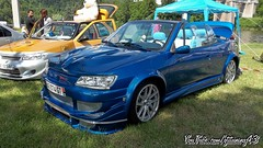 PEUGEOT 306 CABRIOLET (gti-tuning-43) Tags: peugeot 306 cabriolet convertible tuning tuned modified modded meeting show expo aurecsurloire 2016 cars auto automobile voiture