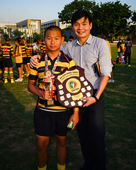 DSC02700 (Dad Bear (Adrian Tan)) Tags: c div division rugby 2016 acs acsi anglochinese school independent saint andrews secondary saints final national schoos