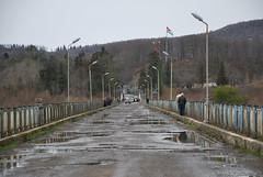 2 (malgorzata_lojkowska) Tags: sukhum sukhumi suchumi abkhazia abchazja