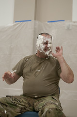 160807-A-BG398-063 (BroInArm) Tags: 316th esc sustainment command expeditionary usarmyreserve pie throw unit morale