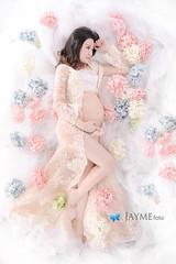 Pregnancy Photo by Jaymefoto (jaymefoto) Tags:         pregnancyphoto pregnancy pregnancypicture maternityphoto maternitypicture momtobe magic jaymefoto