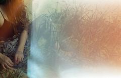 (Gemma A Photo) Tags: beach friends sisterhood girlsonfilm wellsnextthesea norwich norfolk superia vivitar 35mm istillshootfilm film filmphotography filmisnotdead analog analogue adventure travel coast sea sand