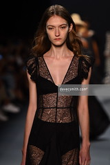 DCS_0850 (davecsmithphoto79) Tags: tome fashion nyfw fashionweek ss17 spring summer 2017collection runway catwalk thedockatmoynihanstation