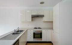 4 Wyreema Avenue, Charmhaven NSW
