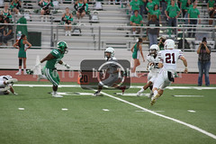 IMG_7146 (TheMert) Tags: high school football floresville tigers varsity cuero gobblers mighty band marching texas