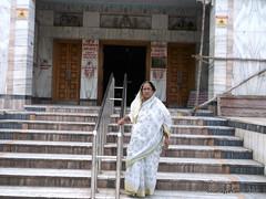 Muktidham-Nasik-32 (Soubhagya Laxmi) Tags: hindutemple maharastra marbletemple nashik nashiktour radhakrishna ramalaxmansita soubhagyalaxmimishra touristspot umakantmishra