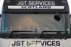 JST Services Volvo FH16 agus Liebherr LH50 (Mrtainn) Tags: caollochaillse kyleoflochalsh taobhsiarrois westerross lochaillse lochalsh rossshire siorramachdrois alba scotland schottland ecosse  skotlanti skottland szkocja scozia escocia broskos esccia skotland schotland  skcia albain esccia scoia iskoya alban highlands gidhealtachd globetrotterxl volvofh16 volvo fh16 750 jstservices forestry coilltearachd forstgerte forstwesen forstwirtschaft foresterie lenictwo skogsbruk metstalous skogindustri skogvesen  metsnhoito sg63vfr  enginyeriaforestal lesnictv skovbrug  ingenierademontes basotze umarstvo selvicoltura mikkis bosbouw skogbruk engenhariaflorestal lorry lraidh truck liebherrlh50 liebherr lh50 rawtherapee