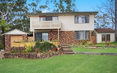 1 Raiss Close, Lemon Tree Passage NSW