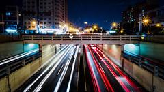 20160930-Em5mk2-714mm-P9300116 (Eternal-Ray) Tags: olympus omd em5 mark ii em52 mzuiko ed 714mm f28 pro   night city