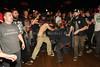 Moshpit (B. Marshall) Tags: slayer culture fight metal mosh music pit denver colorado 2016 tour heavymetal thrash kerryking tomaraya garyholt reigninblood