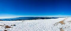Navacerrada (jchmfoto.com) Tags: skiresort landscape estacindeesqu paisaje navacerrada communityofmadrid spain es