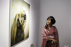 _MG_7490  (Neil Photo Studio) Tags:   mika ninagawa              mikaninagawa                 2470 2470mm ef2470mmf28liiusm 6d 2016 taipei taiwan    kimono model mrt portraits lens taipeimainstation mrttaipeimainstation   lily