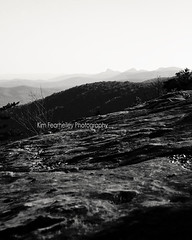 Quiet Moments (KimFearheiley) Tags: park travel blue autumn trees sky blackandwhite bw orange usa sun white mountain black mountains art fall nature forest sunrise woodland landscape outdoors early leaf nationalpark nc woods day natural hill great seasonal north scenic peaceful northcarolina nopeople tourist autumnleaves foliage ridge national valley parkway mysterious carolina destination environment gorge layers mountainview smoky appalachian wilderness inspirational overlook appalachia autumnal blueridgeparkway attraction blueridge ridges appalachianmountains mountainrange grandfathermountain mountainridge colorimage blueridgemountain highangleview kimfearheiley