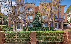 18/101-103 Arthur Street, Strathfield NSW