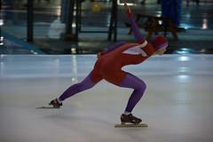 A37W4002 (rieshug 1) Tags: ladies deventer dames schaatsen speedskating 3000m 1000m 500m 1500m descheg hollandcup1 eissnelllauf landelijkeselectiewedstrijd selectienkafstanden gewestoverijssel