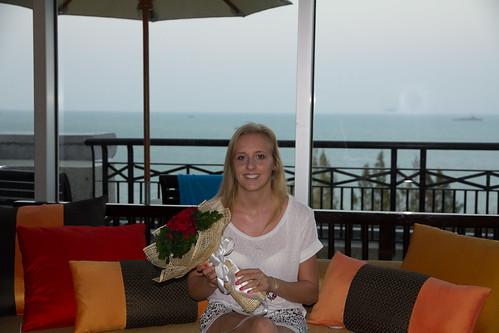 2014 February Thailand-174.jpg