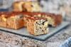 English Dried Fruit Cake (ButterYum) Tags: dessert snack fruitcake snackcake roselevyberanbaum butteryum thebakingbible